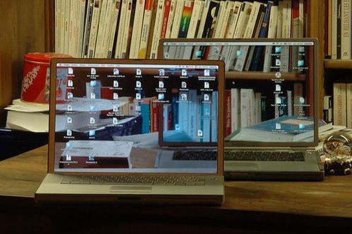 Przeźroczyste pulpity 10