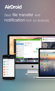 AirDroid: File Transfer/Manage v3.2.1 build 20150 .apk X8qwy