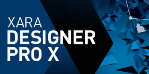 Xara Designer Pro X v15.0.0.52427