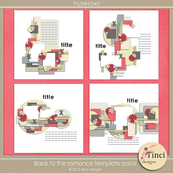 http://www.mscraps.com/shop/tinci-Back-to-the-romance-template-pack/