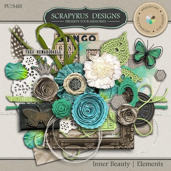http://www.mscraps.com/shop/scrapyrus-Inner-Beauty-Elements/