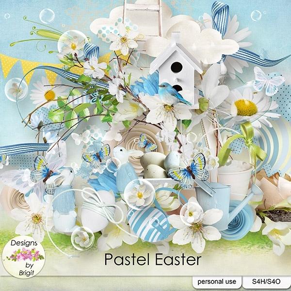http://www.mscraps.com/shop/DBB-Pastel-Easter-kit/