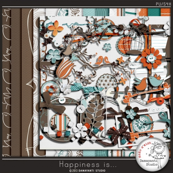 http://www.mscraps.com/shop/Happiness-is.../