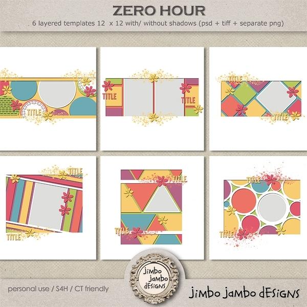 http://www.mscraps.com/shop/jimbojambodesigns-Zero-Hour/