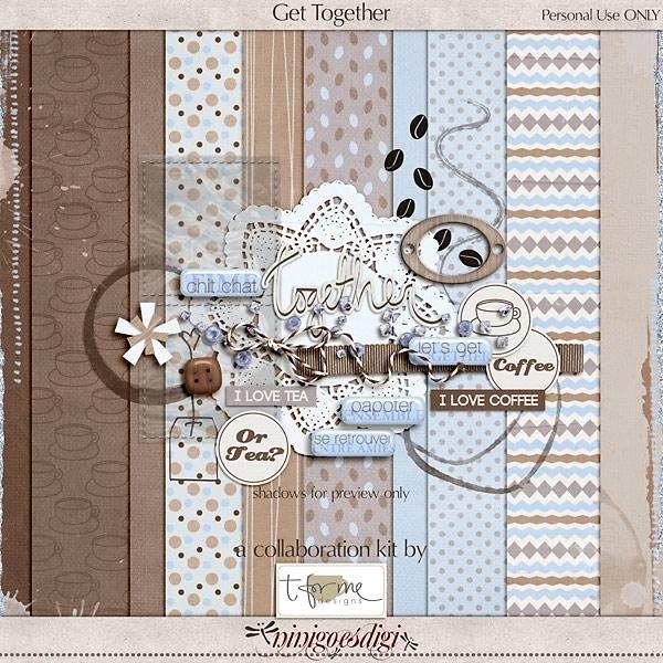 http://www.mscraps.com/shop/kit-collab-get-together-ninigoesdigi-tformedesigns/
