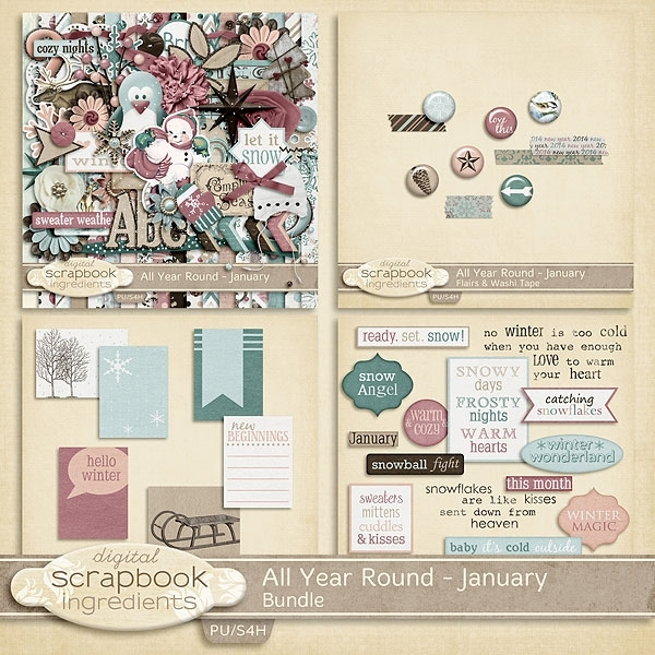 http://www.mscraps.com/shop/DSI-All-Year-Round-January-Bundle/