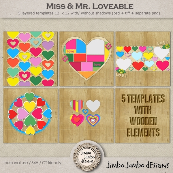 http://www.mscraps.com/shop/jimbojambodesigns-Miss-and-Mr.-Loveable/
