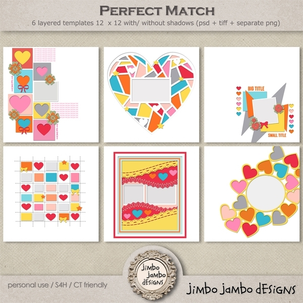http://www.mscraps.com/shop/jimbojambodeisgns-Perfect-match/