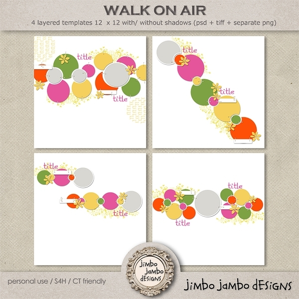 http://www.mscraps.com/shop/jimbojambodesigns-Walk-on-air/