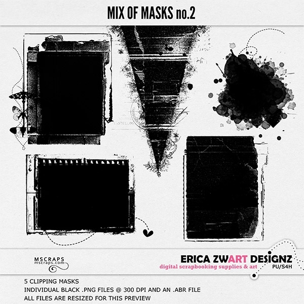 http://www.mscraps.com/shop/Mix-of-Masks-no.2/