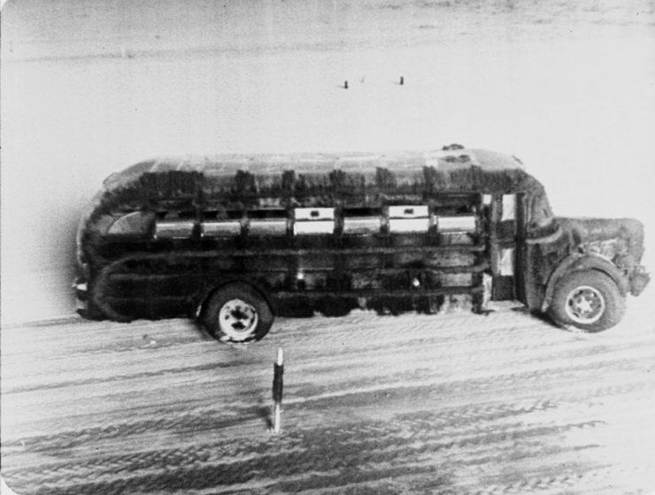 Kronikarze bomb atomowych 19