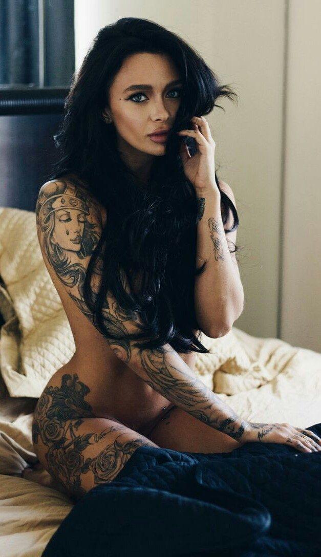 piękne dziewczyny #51 43