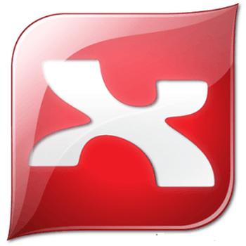 download XMind.8.Pro.3.7.7.Build.201801302031