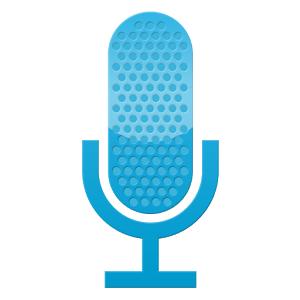 [Android] Easy Voice Recorder Pro v1.9.0 .apk
