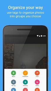 Focus Premium v1.2.1 Beta .apk Xwqek