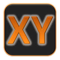 : XYplorer 17.10.0000 Multilingual