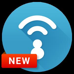 [Android] wiMAN Free WiFi Unlocker v2.2.160311 .apk