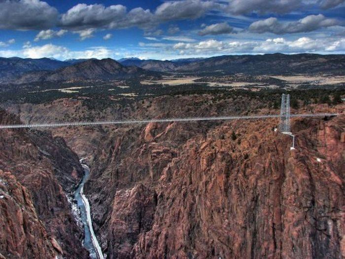Niezwykłe mosty 37