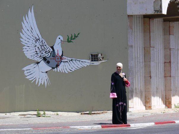 Street art #2 45