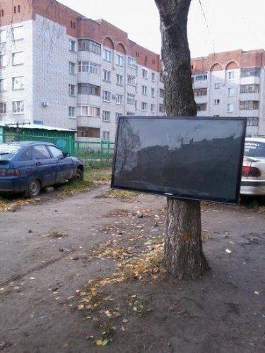 Tymczasem w Rosji #19 27