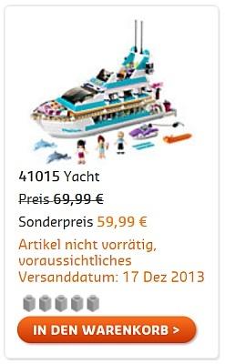 yacht92byr.jpg