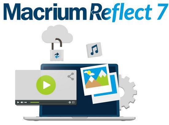 Macrium Reflect v7.2.3825 Server Plus Rescue WinPE