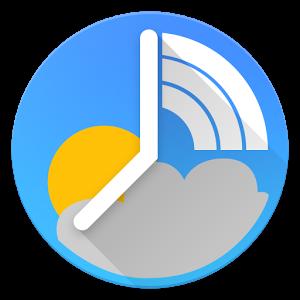 [Android] Chronus Pro Home & Lock Widget v5.5.0 BETA 4 .apk