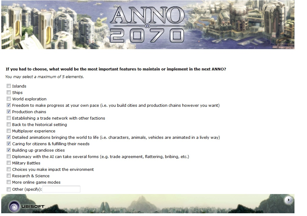 Anno 2070 deluxe edition steam. ncaa 14 roster free. ieee generic 1284.4 pr
