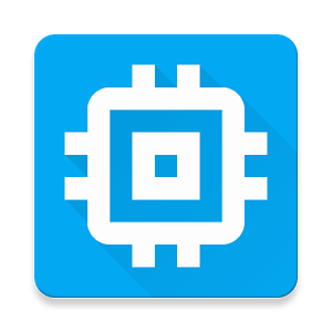 [Android] CPU Spy Reloaded Monitor Pro (Patched) v2.23 .apk