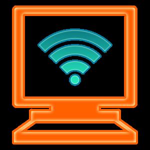 [Android] WiFi PC File Explorer Pro v1.5.24 .apk