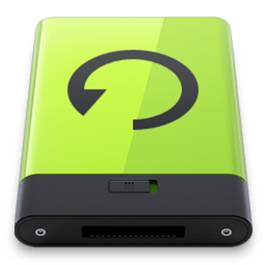 [Android] Super Backup Pro: SMS & Contacts (Patched Proper) v2.0.08.03 .apk