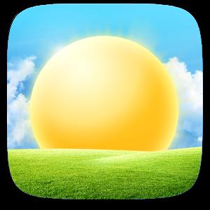 [Android] GO Weather Forecast & Widgets Premium v5.551 .apk