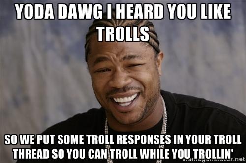 yoda_troll