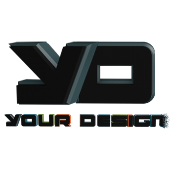 YourDesign