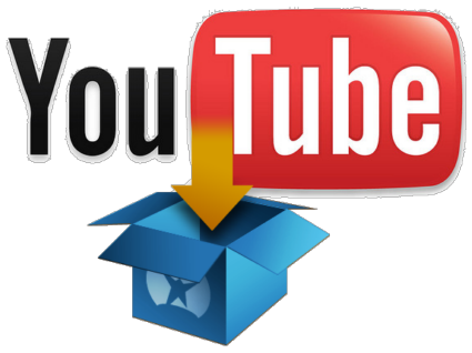 : YouTube Video Downloader Pro 5.7.4 Multilanguage inkl.German