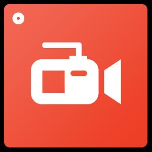 [Android] AZ Screen Recorder Premium FULL (No Root) v3.6 .apk