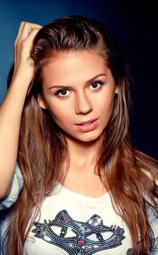 piękne dziewczyny #43 24