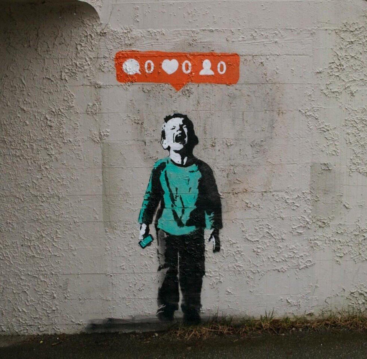 Street art #12 28