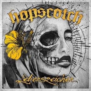 Hopscotch - Lebenszeichen (2016)