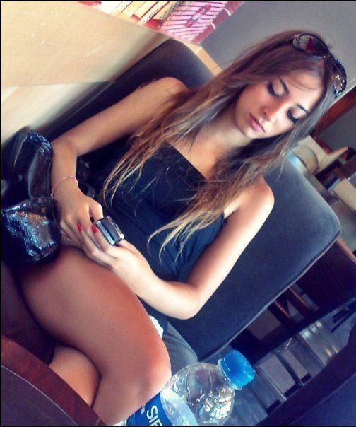 Piękne dziewczyny 11 12