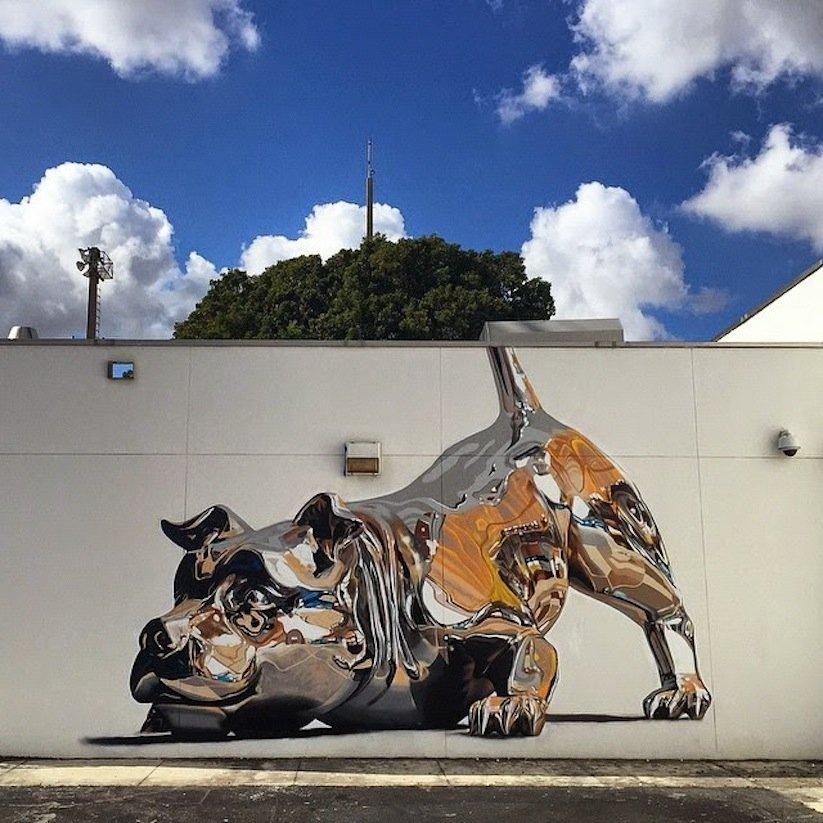Street art #12 25