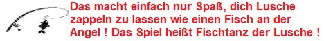 http://max-hd-10df.bplaced.net/hier_spam_von_Gerd_Bottschalk_aus_Pirna_der_sonst_ueberall_schon_gesperrt_ist_98