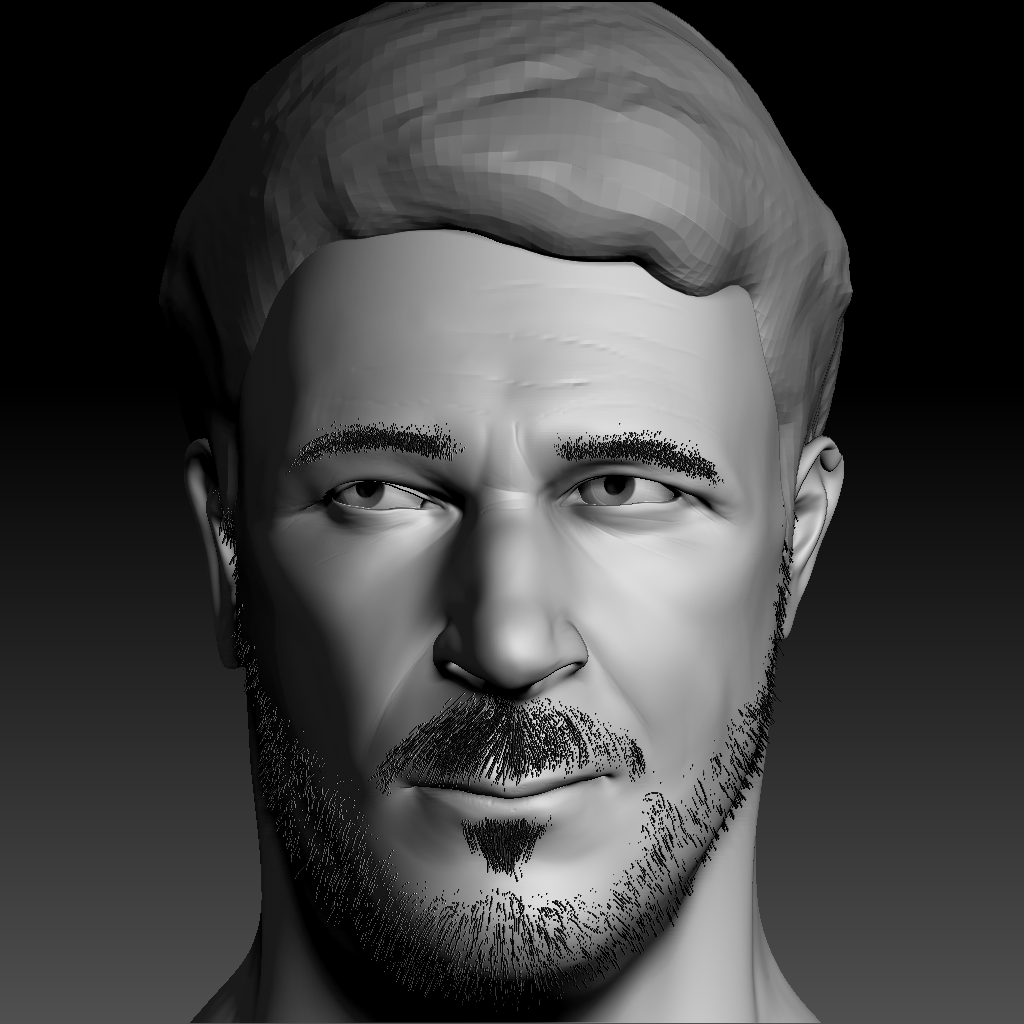 zbrushdocument1688ueh.png
