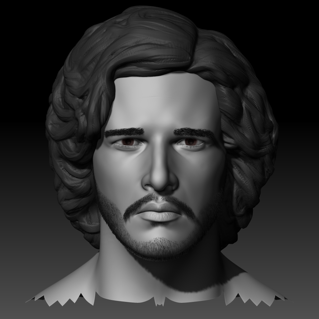 zbrushdocument17-20ml6p.png