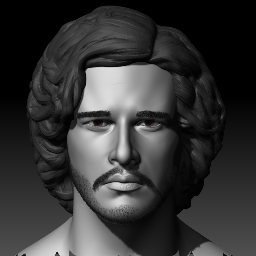 zbrushdocument18-21fqzn.png