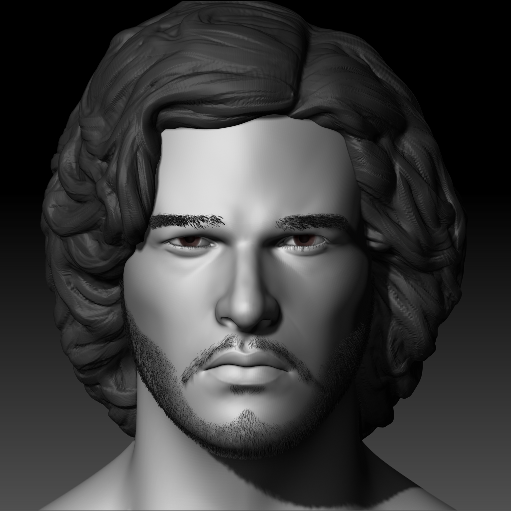 zbrushdocument202lb8y.png
