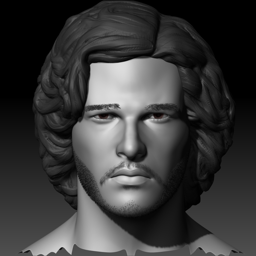 zbrushdocument213cs7h.png