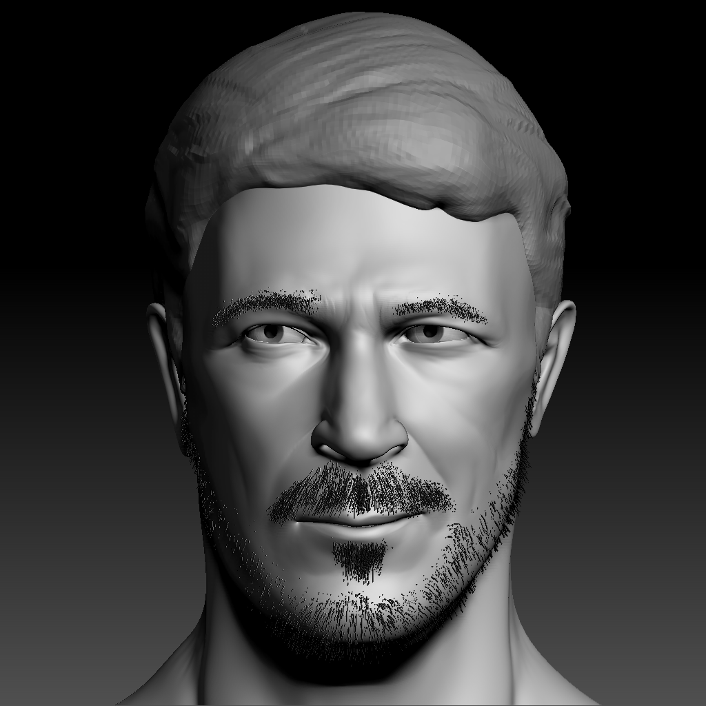 zbrushdocument62psjy.png