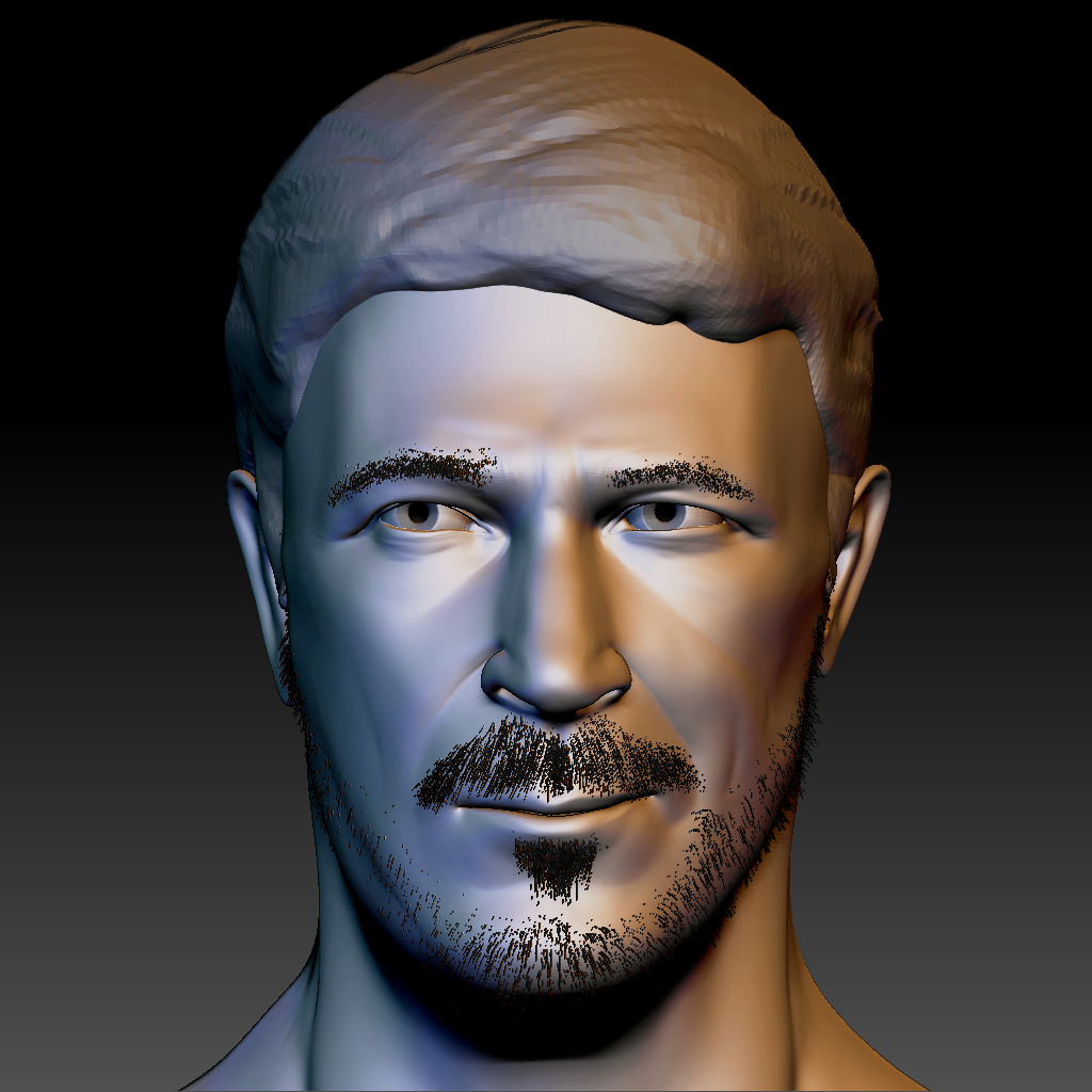 zbrushdocument7wss12.png