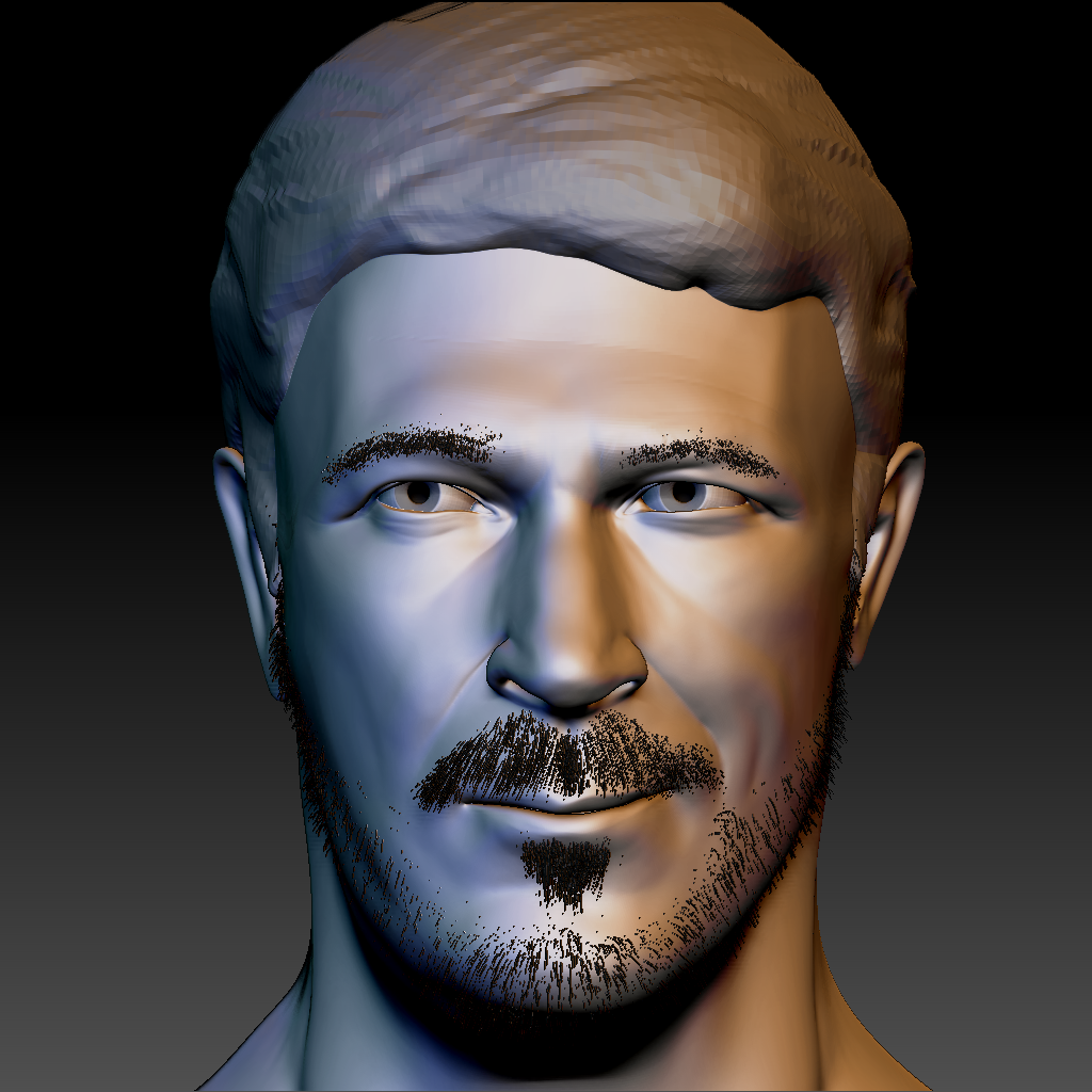 zbrushdocument9rgpjy.png